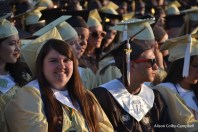 DSC_9798 Haverhill High School Graduation 2016