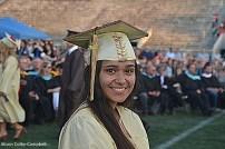 DSC_9873 Haverhill High School Graduation 2016