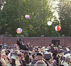 IMG_9883 Haverhill High School Graduation 2016