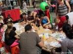 img_0363-kids-art-fest-2016