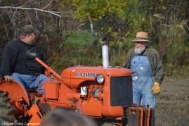 dsc_3205-haverhill-crescent-farm-tractor-pull-2016-edits-farm-people