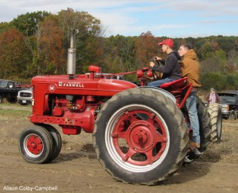 img_1832-haverhill-crescent-farm-tractor-pull-2016-edits-2-young