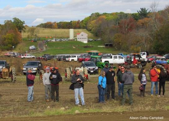 img_1891-haverhill-crescent-farm-tractor-pull-2016-edits-2-farm-and-crowd-photo-club