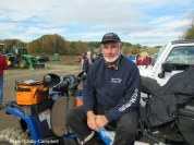 img_2118-haverhill-crescent-farm-tractor-pull-2016-edits-3-people