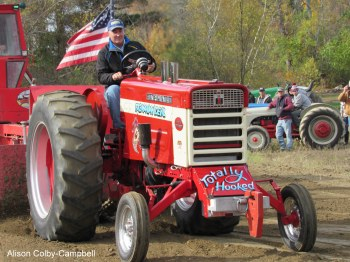 img_2173-haverhill-crescent-farm-tractor-pull-2016-edits-3-turbo