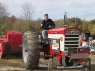 img_2212-haverhill-crescent-farm-tractor-pull-2016-edits-3-turbo