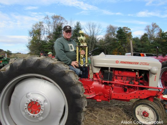 img_2230-haverhill-crescent-farm-tractor-pull-2016-edits-3-winners