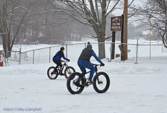 dsc_5880-haverhill-fat-bike-race-series-at-plug-pond