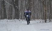 dsc_6088-haverhill-fat-bike-race-series-at-plug-pond