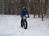 dsc_6162-haverhill-fat-bike-race-series-at-plug-pond