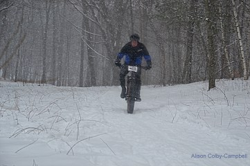 dsc_6166-haverhill-fat-bike-race-series-at-plug-pond