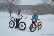 dsc_6296-haverhill-fat-bike-race-series-at-plug-pond