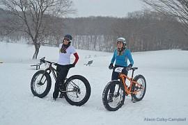 dsc_6296-haverhill-fat-bike-race-series-at-plug-pond