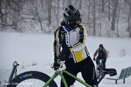 dsc_6348-haverhill-fat-bike-race-series-at-plug-pond