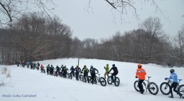dsc_6455-haverhill-fat-bike-race-series-at-plug-pond