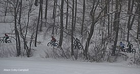 dsc_6497-haverhill-fat-bike-race-series-at-plug-pond