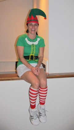 img_2675-cedardales-own-elf-on-the-shelf