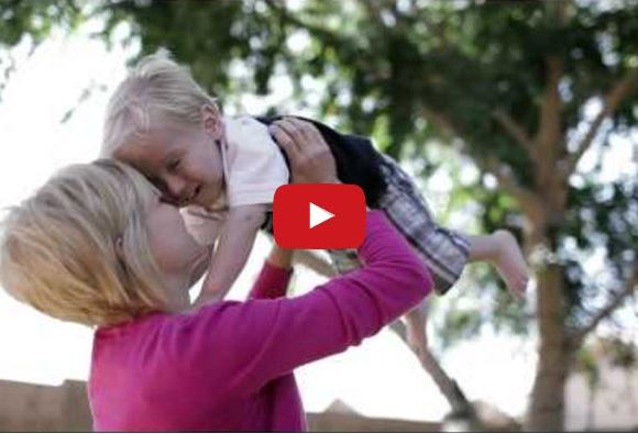 Their Child Almost Died, Now They Are Warning All Parents Of This Hidden DANGER!