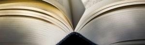 open-book-2-F
