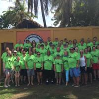 God Is Moving In Nicaragua!