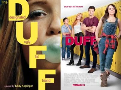 theduff