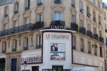 le champo - theheartofabookblogger