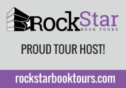 rockstar book tours - theheartofabookblogger