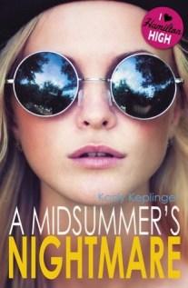 a midsummer's nightmare uk cover - theheartofabookblogger