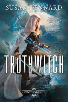 truthwitch - theheartofabookblogger