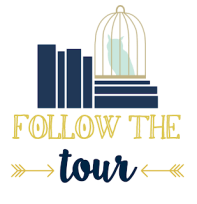 Follow the Tour