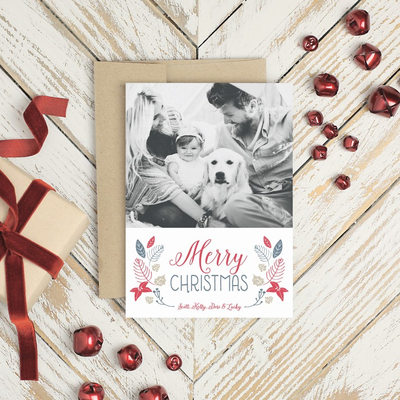 Basic_Invite_Christmas_Photo_Cards_3