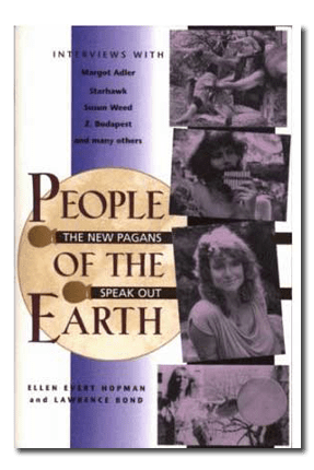people-of-earth-new