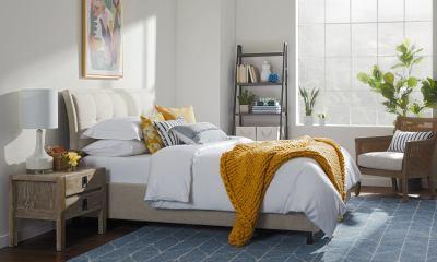 8 Best Bedding Ideas