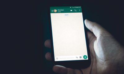 WhatsApp SIM – die Prepaid-Karte für Whatsapper