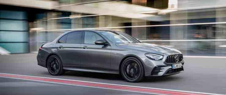 Mercedes Dealers