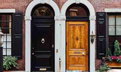 Main Things To Consider When Choosing Oak Doors in the UK
