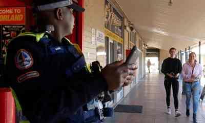 Importance of Australian Police Checks Online