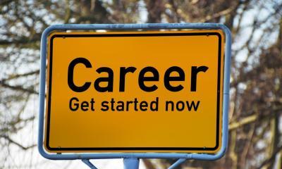 Career Guidance - Who Needs It?