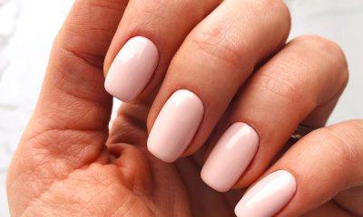 Tips for Removing Dip Powder Nails