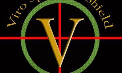 Salt Lake City, Utah (US OTC: GSPI); - Proprietary formula. Viro Spectrum Shield VSS