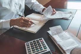 Effective Debt Solutions