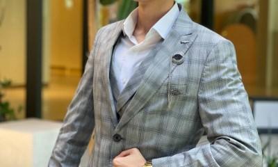Youngest Successful Entrepreneur: Omar Abuhaif