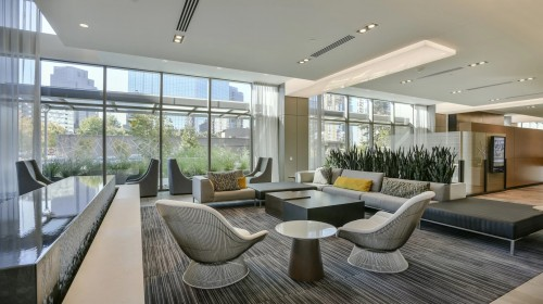 4 Benefits of Installing Windows in Your Office