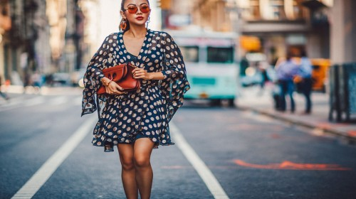 Enjoy Elite to Street Fashion at Farfetch with Huge Discounts