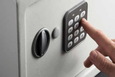 Why are commercial and residential safes the need of the hour?