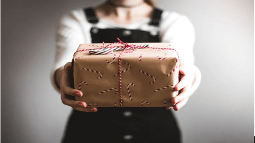5 gifts for your kids for their special occasion