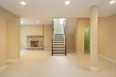 Things to keep in mind before renovating your basement