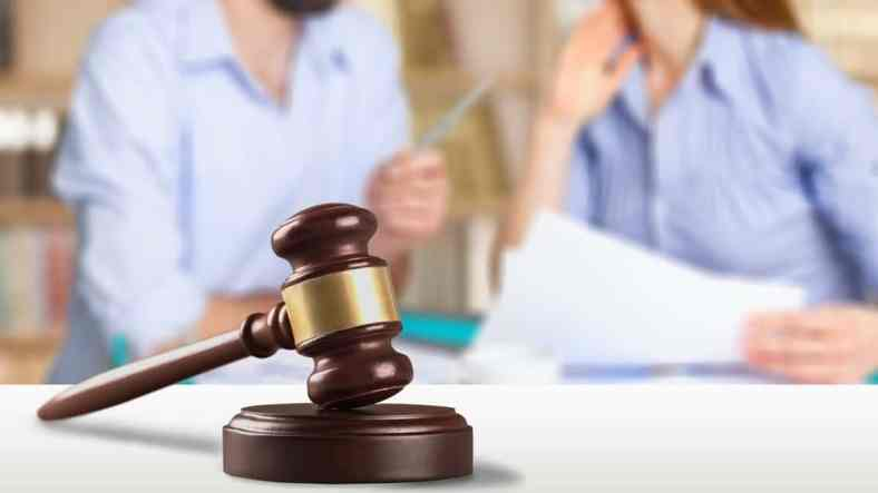7 Quick Ways to Determine Whos the Best of Your Local Divorce Lawyers