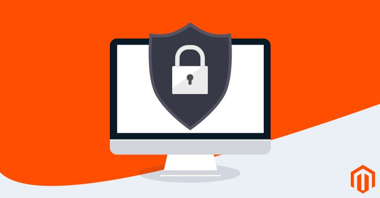 Best Practices to Make Your Magento Ecommerce Website Secure