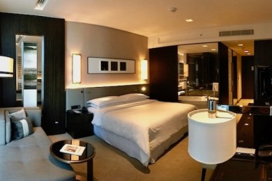 HOW TO GET DISCOUNT ON HOTEL BOOKING